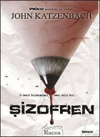 Şizofren