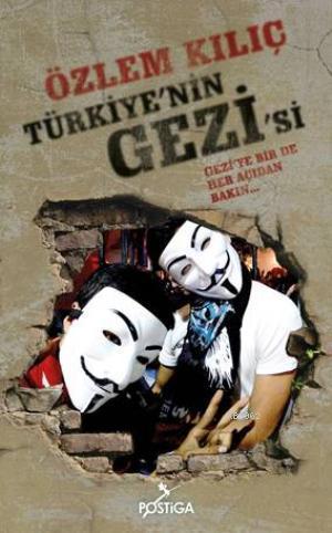 Türkiyenin Gezisi