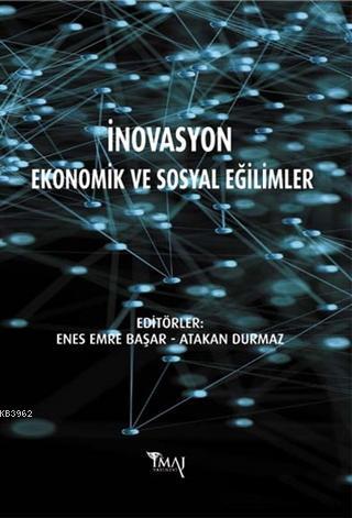 İnovasyon - Ekonomik ve Sosyal Eğilimler