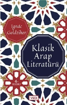 Klasik Arap Literatürü