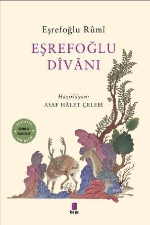 Eşrefoğlu Divani