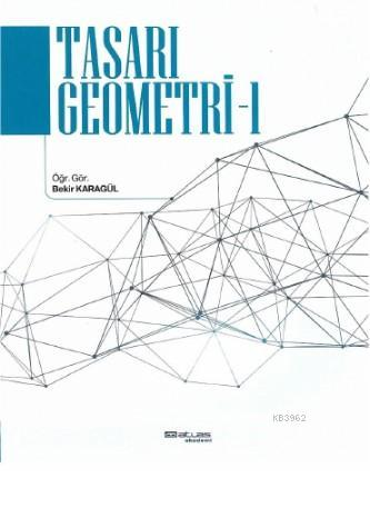 Tasarı Geometri; Teknik Resim