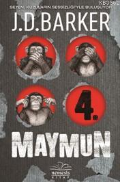 4.Maymun