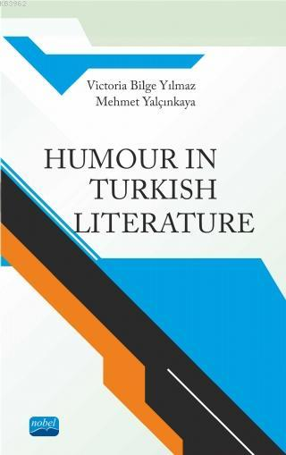 Humour in Turkish Literature