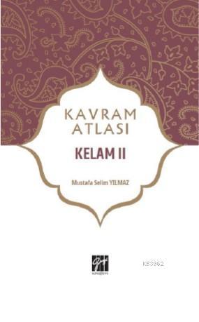 Kelam II