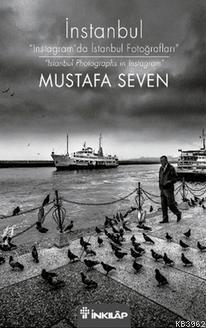 İnstanbul; İnstagram'da İstanbul Fotoğrafları