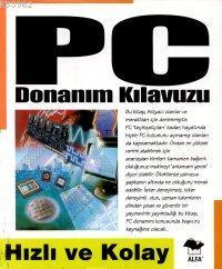 PC Donanım Klavuzu