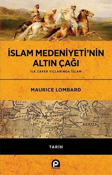 İslam Medeniyeti'nin Altın Çağı; Ciltli