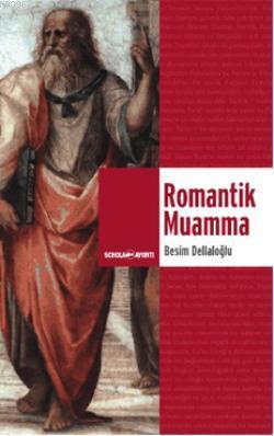 Romantik Muamma