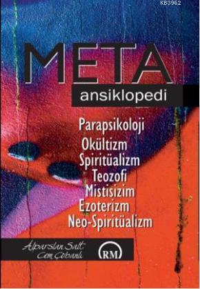 Meta Ansiklopedi