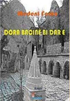 Dora Bacine Bi Dar E