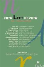 New Left Review 2006; Türkiye Seçkisi