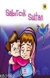 Sabırcık Sultan