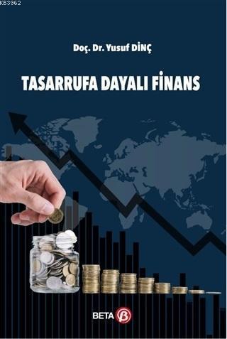 Tasarrufa Dayalı Finans