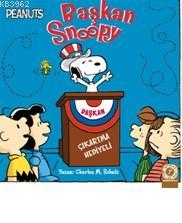 Başkan Snoopy