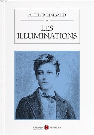 Les İlluminations