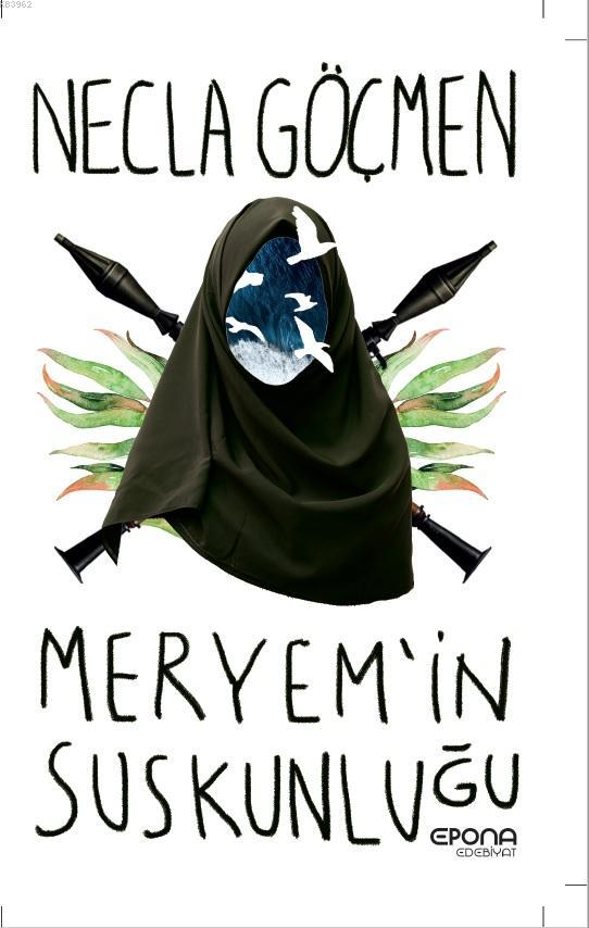 Meryem'in Suskunluğu