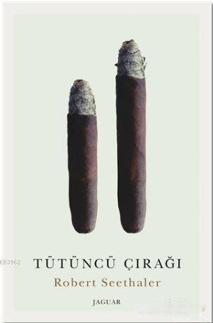 Tütüncü