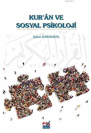 Kur'an ve Sosyal Psikoloji