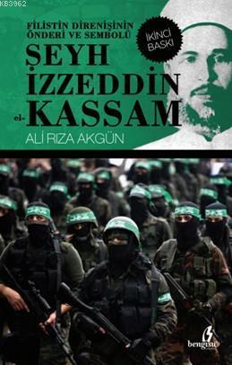 Filistin Direnişinin Önderi ve Sembolü
