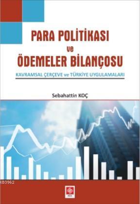 Para Politikası ve Ödemeler Bilançosu