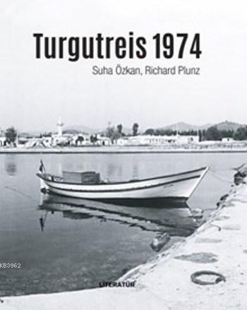 Turgutreis 1974 (İngilizce)
