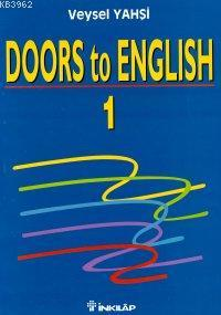 Doors To English 1