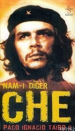 Nam-ı Diğer Che Ciltli
