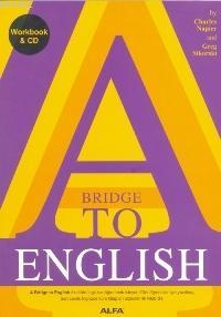 A Bridge To English (cd İlaveli)