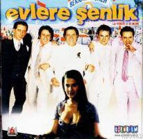 Türk İslam Kültürüne Dair