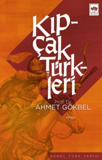 Kıpçak Türkleri