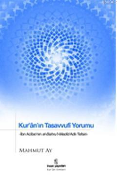 Kur'ân'ın Tasavvufî Yorumu