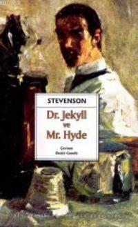Dr. Jekyll ve Mr. Hyde