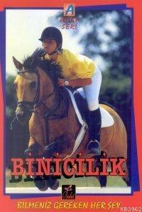 Binicilik