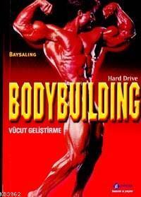 Bodybuilding Vücut Geliştirme