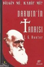 Darwin'in Tanrısı; Bilgin Mi, Kahin Mi?