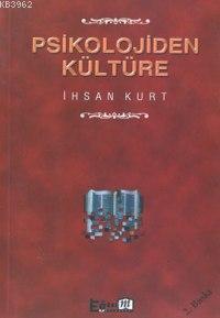 Psikolojiden Kültüre