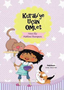 Kurabi'ye Uçan Omlet