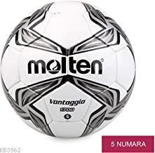 Molten FV170K  Futbol Topu