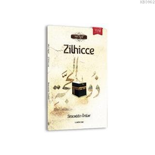 Zilhicce