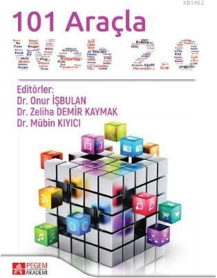 101 Araçla Web 2.0