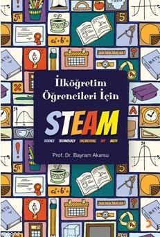 İlköğretim Öğrencileri için Steam