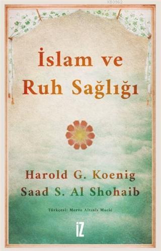İslam ve Ruh Sağlığı