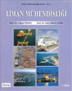 Liman Mühendisliği