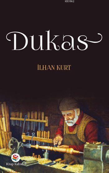 Dukas - Mekir