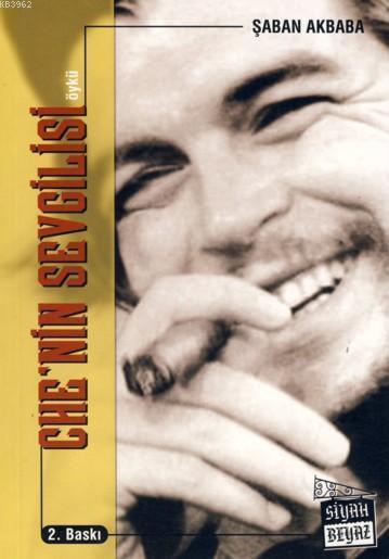 Che'nin Sevgilisi