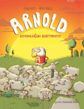 Arnold - Koyunluğun