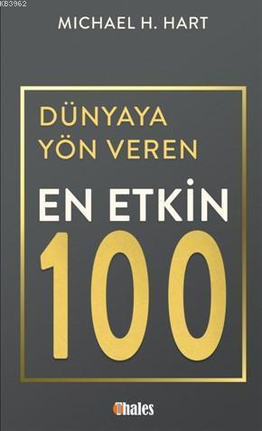 En Etkin 100