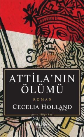 Attila'nın Ölümü