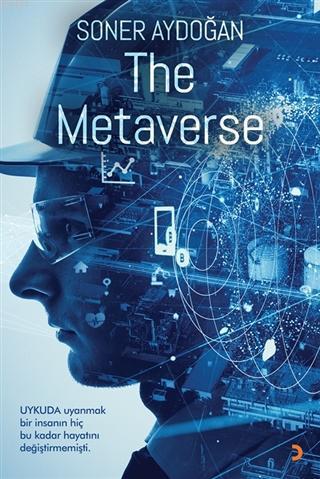 The Metaverse